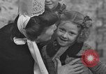 Image of Free French Forces Brittany France Plouharnel, 1944, second 48 stock footage video 65675071142