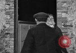 Image of Free French Forces Brittany France Plouharnel, 1944, second 50 stock footage video 65675071142