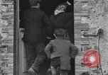 Image of Free French Forces Brittany France Plouharnel, 1944, second 52 stock footage video 65675071142