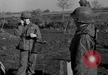 Image of Free French Forces Brittany France Plouharnel, 1944, second 62 stock footage video 65675071142