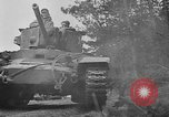 Image of Free French Forces France, 1944, second 5 stock footage video 65675071143