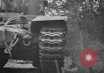 Image of Free French Forces France, 1944, second 8 stock footage video 65675071143