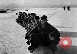 Image of Juvincourt Airfield France, 1945, second 1 stock footage video 65675071144