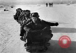 Image of Juvincourt Airfield France, 1945, second 2 stock footage video 65675071144