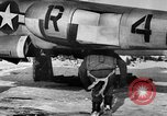 Image of Juvincourt Airfield France, 1945, second 12 stock footage video 65675071144