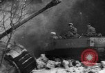 Image of American forces penetrate the Siegfried line Germany, 1944, second 5 stock footage video 65675071146