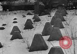 Image of American forces penetrate the Siegfried line Germany, 1944, second 14 stock footage video 65675071146