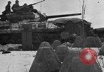 Image of American forces penetrate the Siegfried line Germany, 1944, second 18 stock footage video 65675071146