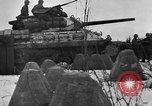 Image of American forces penetrate the Siegfried line Germany, 1944, second 20 stock footage video 65675071146