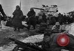 Image of American forces penetrate the Siegfried line Germany, 1944, second 25 stock footage video 65675071146
