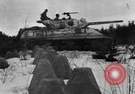 Image of American forces penetrate the Siegfried line Germany, 1944, second 29 stock footage video 65675071146