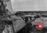 Image of American forces penetrate the Siegfried line Germany, 1944, second 38 stock footage video 65675071146