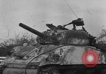 Image of American forces penetrate the Siegfried line Germany, 1944, second 41 stock footage video 65675071146