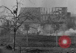 Image of American forces penetrate the Siegfried line Germany, 1944, second 53 stock footage video 65675071146