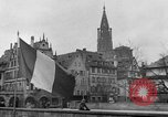 Image of Allied troops France, 1944, second 2 stock footage video 65675071147