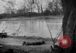 Image of Allied troops France, 1944, second 12 stock footage video 65675071147