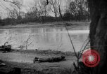 Image of Allied troops France, 1944, second 13 stock footage video 65675071147