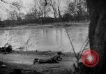 Image of Allied troops France, 1944, second 15 stock footage video 65675071147