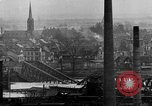 Image of Allied troops France, 1944, second 16 stock footage video 65675071147