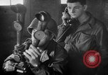 Image of Allied troops France, 1944, second 18 stock footage video 65675071147