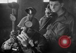 Image of Allied troops France, 1944, second 19 stock footage video 65675071147
