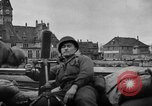Image of Allied troops France, 1944, second 26 stock footage video 65675071147