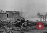 Image of Allied troops France, 1944, second 38 stock footage video 65675071147