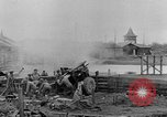 Image of Allied troops France, 1944, second 39 stock footage video 65675071147