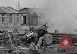 Image of Allied troops France, 1944, second 42 stock footage video 65675071147