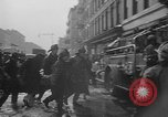 Image of Lee Brothers Warehouse fire New York City New York City USA, 1945, second 45 stock footage video 65675071148