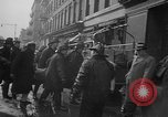 Image of Lee Brothers Warehouse fire New York City New York City USA, 1945, second 46 stock footage video 65675071148