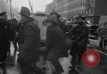 Image of Lee Brothers Warehouse fire New York City New York City USA, 1945, second 51 stock footage video 65675071148