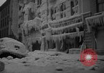 Image of Lee Brothers Warehouse fire New York City New York City USA, 1945, second 62 stock footage video 65675071148