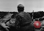 Image of German Ju-87 dive bombers Hungary, 1944, second 43 stock footage video 65675071153