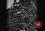 Image of The West Wall Germany, 1944, second 3 stock footage video 65675071154