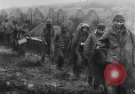 Image of The West Wall Germany, 1944, second 58 stock footage video 65675071154