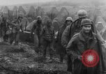 Image of The West Wall Germany, 1944, second 59 stock footage video 65675071154