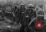 Image of The West Wall Germany, 1944, second 60 stock footage video 65675071154