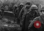 Image of The West Wall Germany, 1944, second 61 stock footage video 65675071154