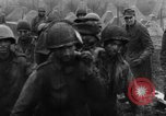 Image of The West Wall Germany, 1944, second 62 stock footage video 65675071154