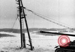 Image of 3rd Armored Division Sterpigny Belgium, 1945, second 3 stock footage video 65675071155