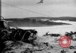 Image of 3rd Armored Division Sterpigny Belgium, 1945, second 13 stock footage video 65675071155