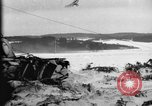 Image of 3rd Armored Division Sterpigny Belgium, 1945, second 14 stock footage video 65675071155