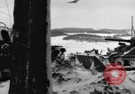 Image of 3rd Armored Division Sterpigny Belgium, 1945, second 15 stock footage video 65675071155