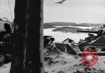 Image of 3rd Armored Division Sterpigny Belgium, 1945, second 16 stock footage video 65675071155