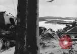 Image of 3rd Armored Division Sterpigny Belgium, 1945, second 17 stock footage video 65675071155