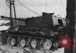 Image of 3rd Armored Division Sterpigny Belgium, 1945, second 23 stock footage video 65675071155