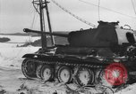 Image of 3rd Armored Division Sterpigny Belgium, 1945, second 24 stock footage video 65675071155
