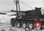 Image of 3rd Armored Division Sterpigny Belgium, 1945, second 25 stock footage video 65675071155
