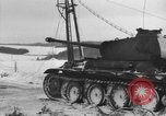 Image of 3rd Armored Division Sterpigny Belgium, 1945, second 26 stock footage video 65675071155